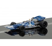 Scalextric C3655A Legends Tyrrell F1