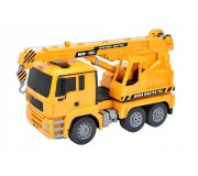 T2M T702 Camion Grue RC