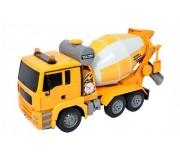 T2M T703 Camion Toupie RC