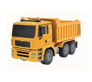 T2M T701 Camion Benne RC