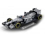 Carrera DIGITAL 132 30729 Infiniti Red Bull Racing 'Camo Bull Test Car 2015'