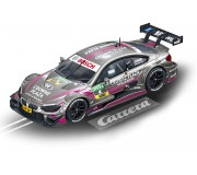 "Carrera DIGITAL 132 30739 BMW M4 DTM ""J.Hand, No.04"", 2014"