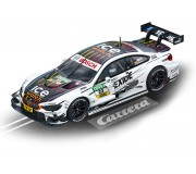 "Carrera Evolution 27499 BMW M4 DTM ""M.Wittmann, No23"", 2014"