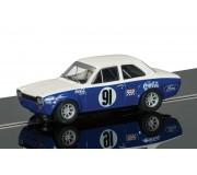 Scalextric C3672 Ford Escort Mk1 - Allan Moffat