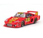 Scaleauto SC-9101 Porsche 935-77 24h Daytona 1980 n.30