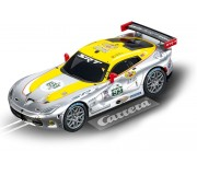 Carrera GO!!! 61282 Dodge Viper SRT GTS-R