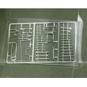 LE MANS miniatures Tooling set