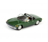SRC 02002 Porsche 914 Street Version Irish Green