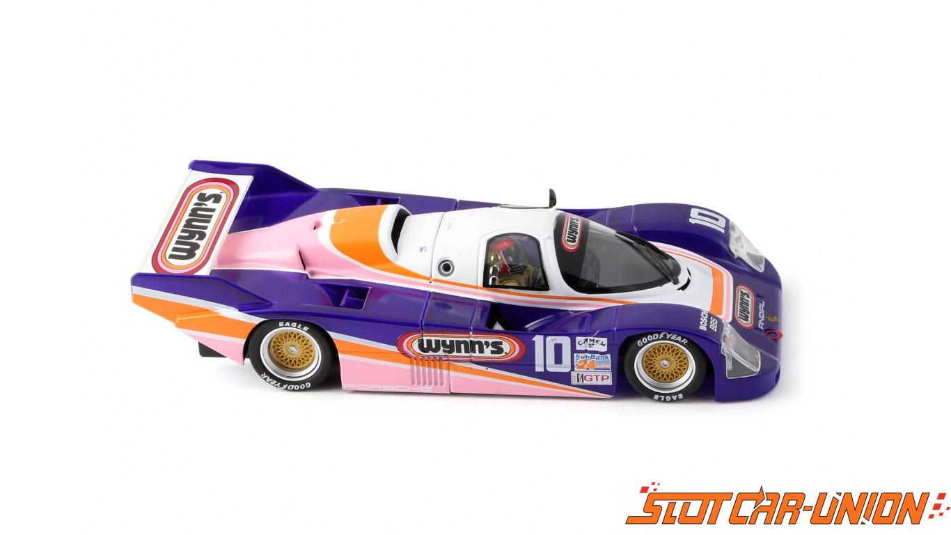Slot it porsche 962 tuning / Online Portal Er Porsche C on porsche 911 gt3 rsr, porsche 908 chassis, porsche 911 gt1, porsche imsa gtp, porsche 935 turbo, porsche crash, porsche 911 drawing,
