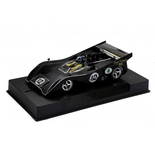 Slot.it SC26a McLaren M8D European Endurance Championship 2015