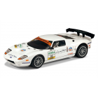 Scalextric C3290 Ford GTR, Lambda Performance