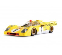 BRM Ferrari 512M Camel Filters n.9 24H LeMans 1971 Limited Edition