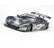 Scaleauto SC-6012 HSV-010 Super GT JGTC 2010 Presention n.100 Team Raybrig
