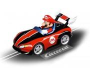 Carrera GO!!! 61259 Mario Kart Wii Wild Wing Mario