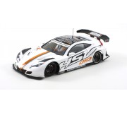 Scaleauto SC-6064 HSV-010 WES 2014 Special Edition