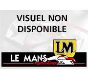 LE MANS miniatures Basic pit - Porsche GT1 n°25, 26 Le Mans 1996