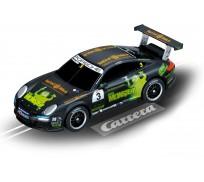 Carrera GO!!! 61216 Porsche GT3 Cup Monster FM, U.Alzen