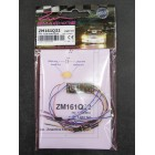 Zmachine Light Set ZM161Q32 Quad Xenon