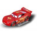 Carrera GO!!! 62294 Coffret Disney/Pixar Cars Ultimate Race OFF