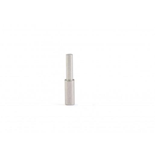 Slot.it SP38 Goupille extracteur pour petit pignon (diamètre interieur 1,5mm)