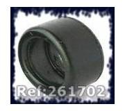 Ultimatt 261702 Urethane Tires G4 20x12mm