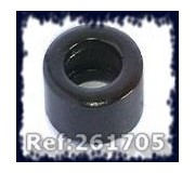 Ultimatt 261705 Pneus Uréthane G4 Nascar pour SCX