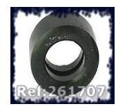 Ultimatt 261707 Pneus Uréthane G4 Nascar pour Scalextric