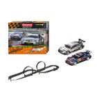 Carrera GO!!! 62307 Coffret DTM Showdown