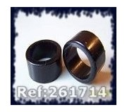 Ultimatt 261714 Urethane Tires G4 1/28