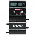 Carrera GO!!! 71595 Electronic Lap Counter, small