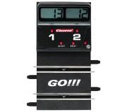 Carrera GO!!! 71595 Compte-tours Electronique