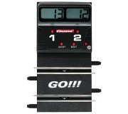 Carrera GO!!! 71595 Electronic Lap Counter