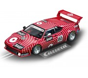 "Carrera DIGITAL 124 23821 BMW M1 Procar ""BASF No.80"", 1980"