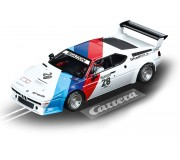 "Carrera DIGITAL 124 23820 BMW M1 Procar ""Regazzoni No.28"", 1979"