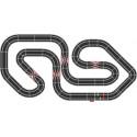 Ninco 20190 Coffret Rally Race