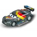Carrera GO!!! 61654 Disney/Pixar Cars Kit d'Extension Max Schnell