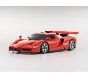 Kyosho Mini-Z MR03 Sports 2 Ferrari Enzo GT Concept Red (W-MM/KT19)