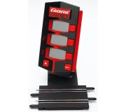 Carrera DIGITAL 143 42008 Lap Counter