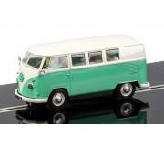 Scalextric C3760 Volkswagen Panelvan
