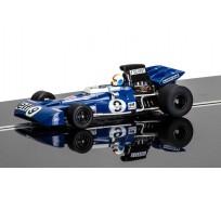 Scalextric C3759A Legends Tyrrell 002