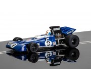 Scalextric C3759A Legends Tyrrell 002