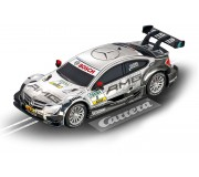 Carrera DIGITAL 143 41369 AMG-Mercedes C-Coupe DTM, J.Green No.5
