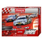 Carrera DIGITAL 143 40021 DTM Power Race Set