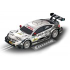 Carrera DIGITAL 143 40021 Coffret DTM Power Race