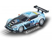 Carrera DIGITAL 143 41370 Aston Martin V12 Vantage GT3, Young Driver No.007