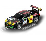 Carrera DIGITAL 143 41371 Porsche GT3 Haribo Racing