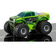 Scalextric C3711 Team Scalextric Monster Truck