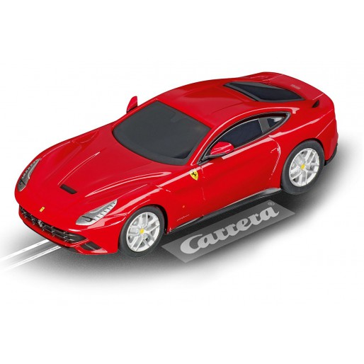 Carrera DIGITAL 143 41374 Ferrari F12 Berlinetta