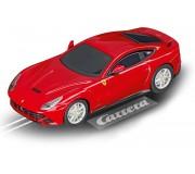 Carrera DIGITAL 143 41374 Ferrari F12 Berlinetta