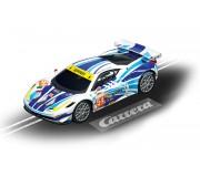 """Carrera GO!!! 64024 Ferrari 458 Italia GT2 """"AF Corse, No.54"""""""